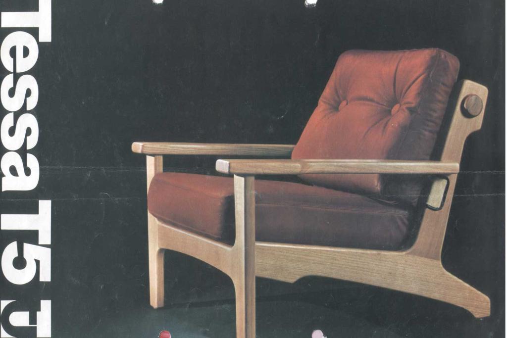 Furniture Repair Recovery Amp Restoration Tessa Furniture
