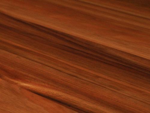 Tasmanian Blackwood Tessa Furniture