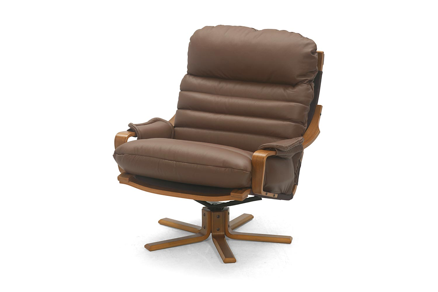 Austin Swivel Chair Tessa Furniture