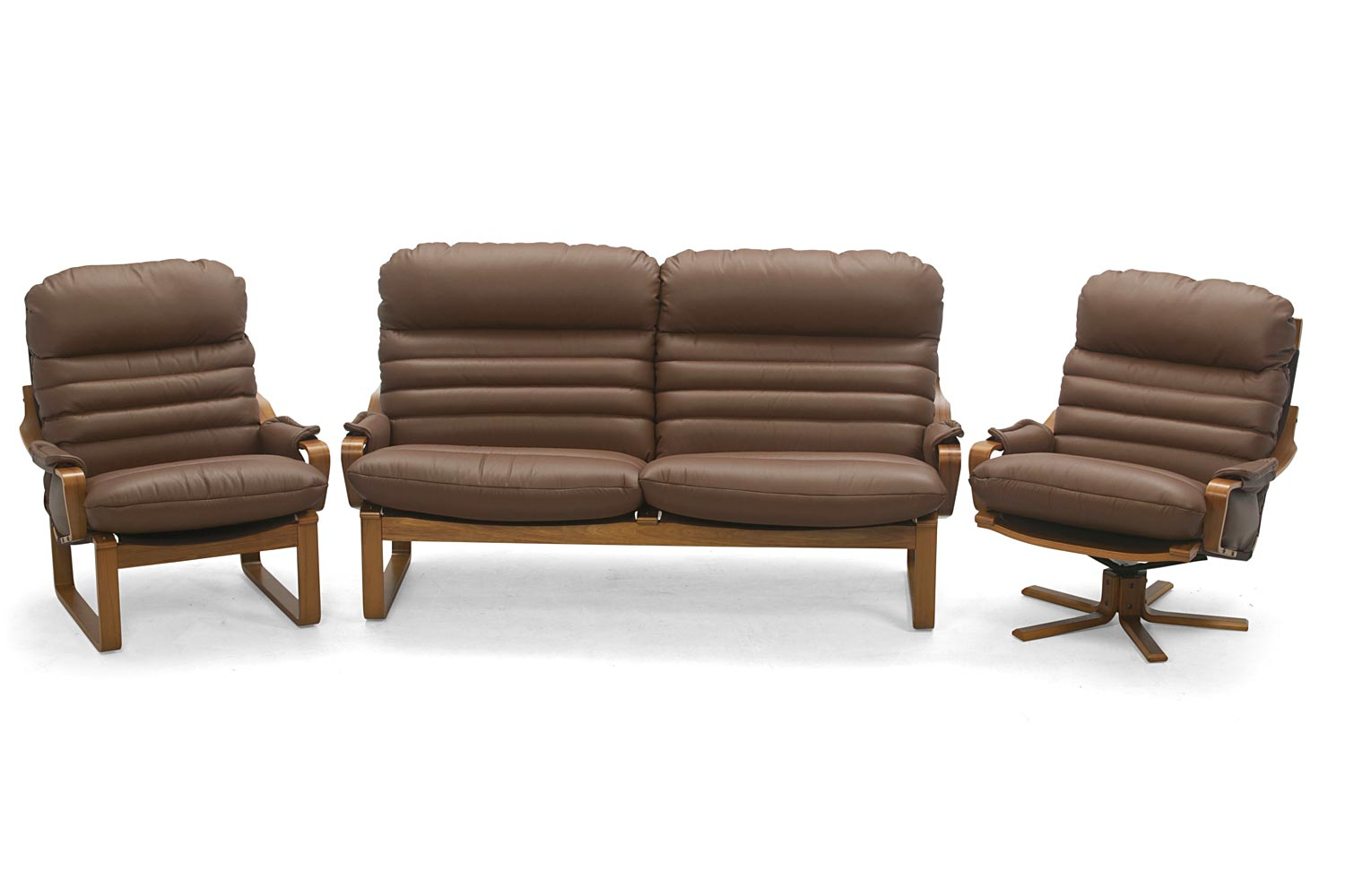 Fred Lowen Heritage Archives Tessa Furniture