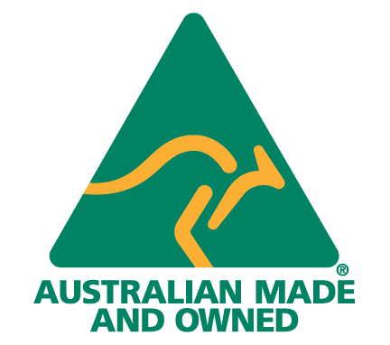 http://www.tessafurniture.com/wp-content/uploads/2014/09/Australian_Made__Owned.png