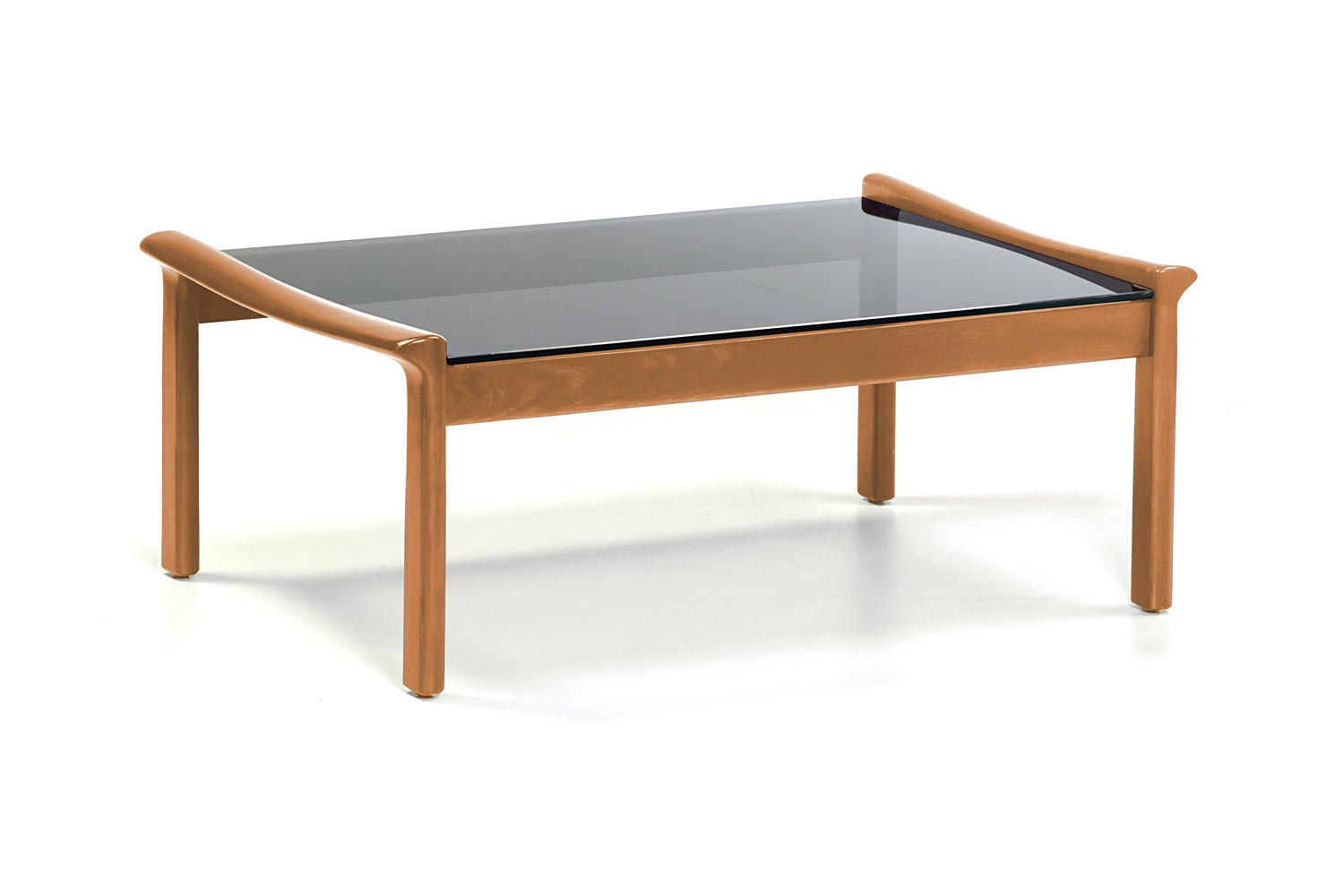 Ct136 Coffee Table