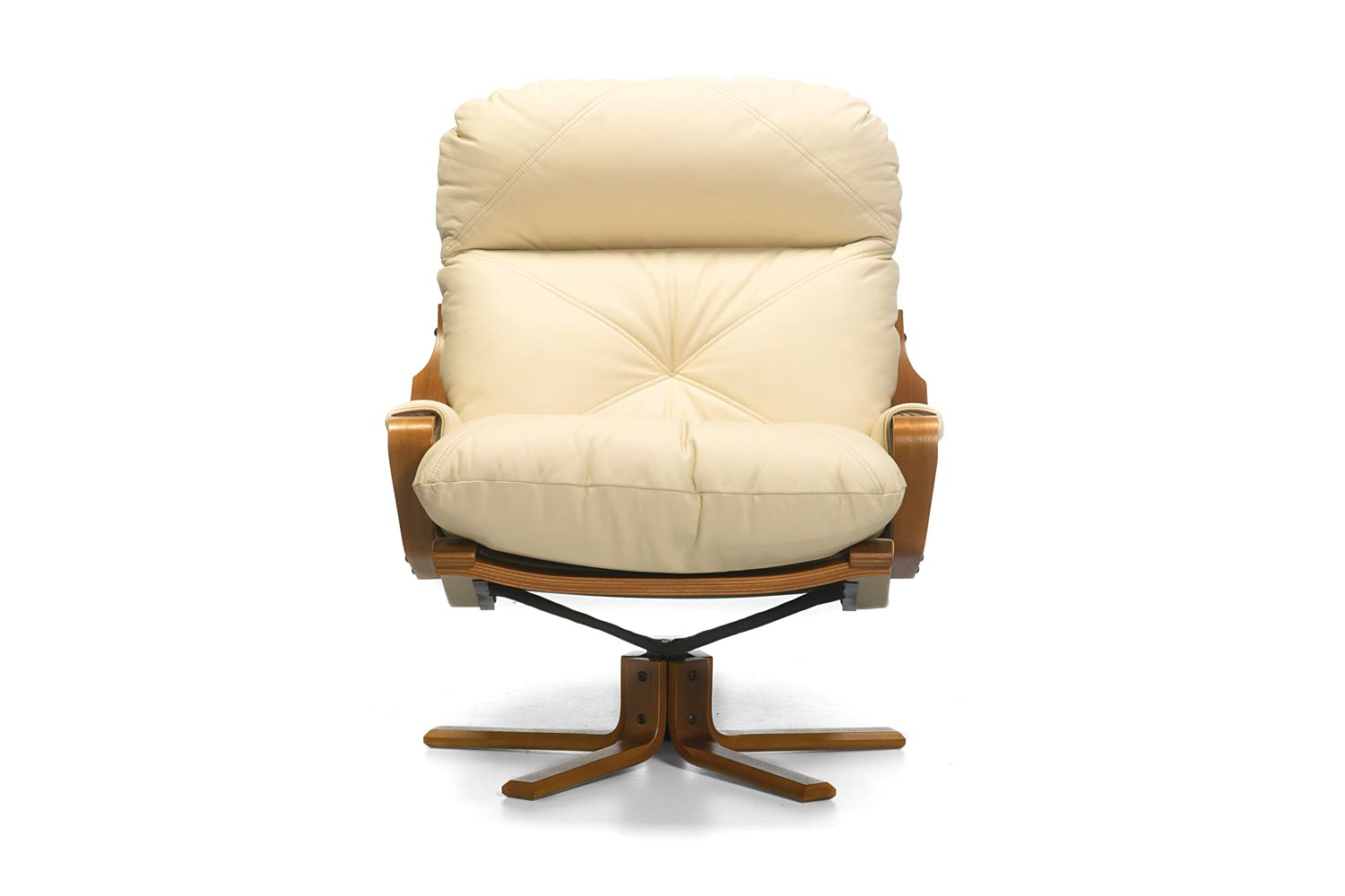 Contempo Swivel Chair Tessa Furniture