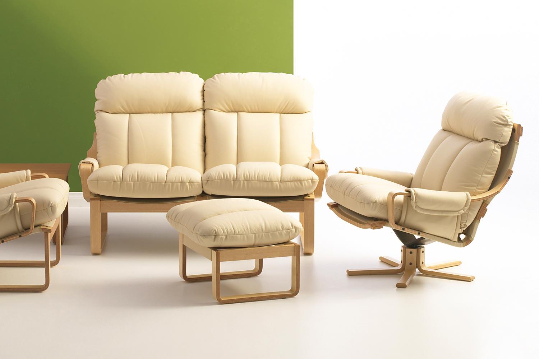 sc 1 st  Tessa Furniture & Lounge Suites Archives - Tessa Furniture islam-shia.org