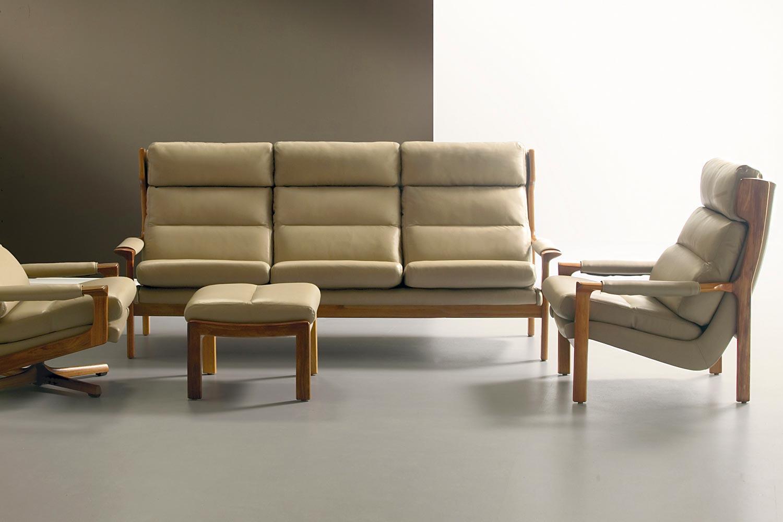 Tessa Furniture Discover The Romance Of Tessa