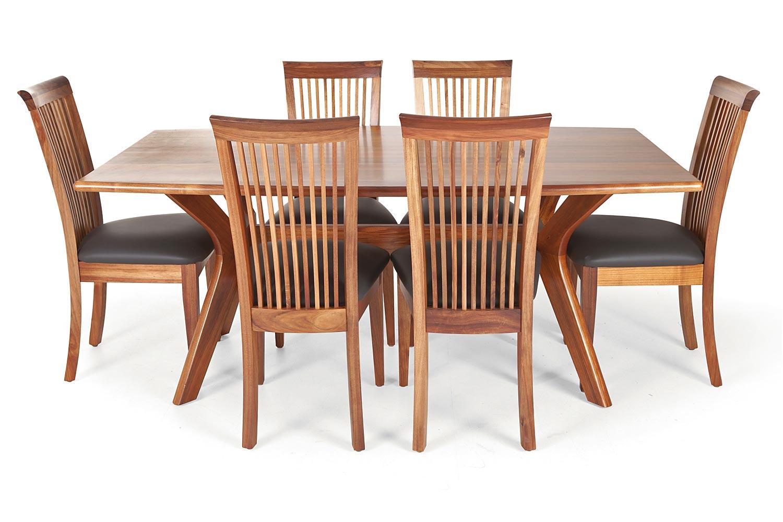 Australian Furniture Range Tessa