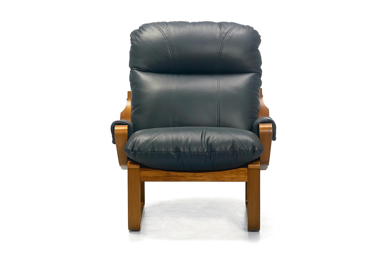 Monaco Fixed Chair Tessa Furniture