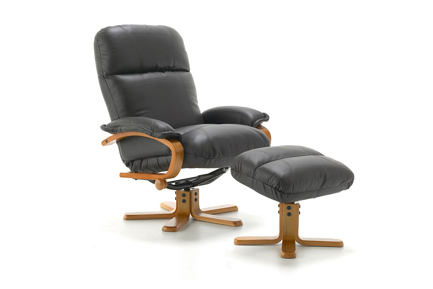 Monash Recliner Chair Tessa Furniture