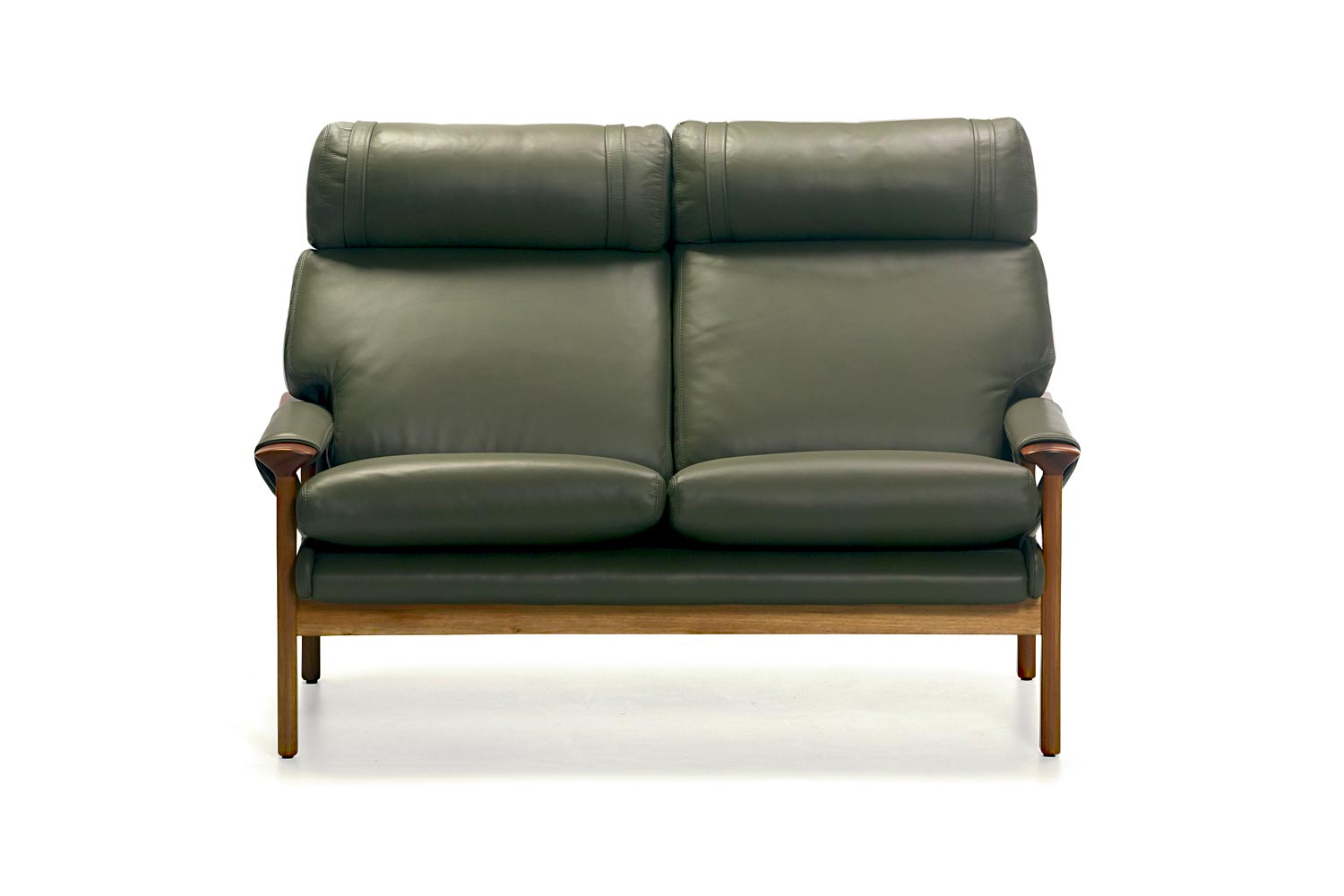 T21 3 Seater Tessa Furniture