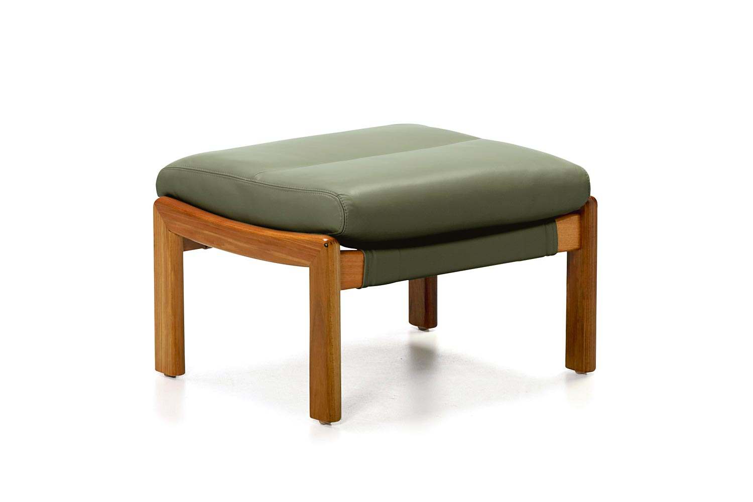 Awe Inspiring T21 Fixed Footstool Tessa Furniture Ncnpc Chair Design For Home Ncnpcorg