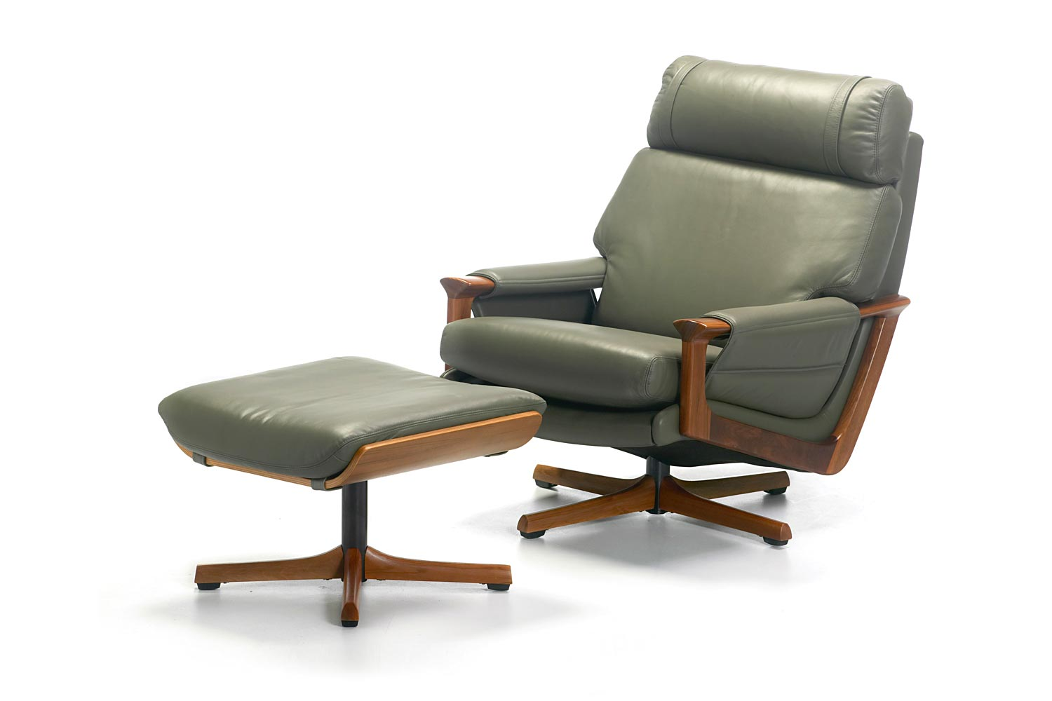 Wondrous T21 Suite Tessa Furniture Ncnpc Chair Design For Home Ncnpcorg