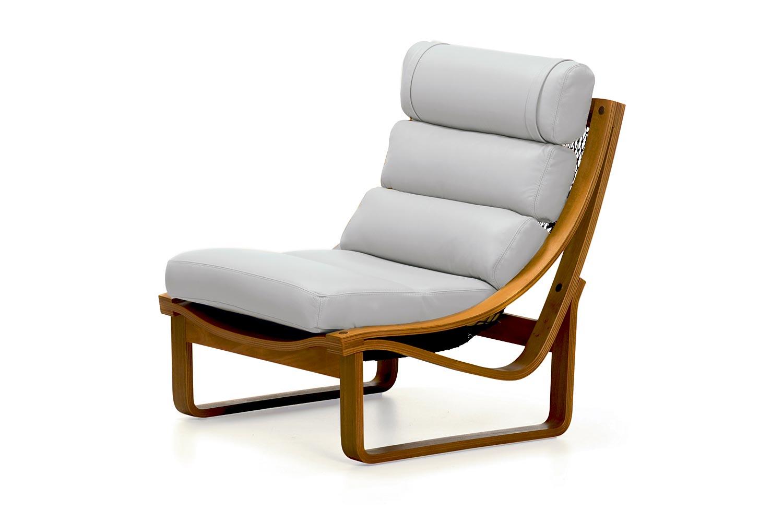 T4 Suite Tessa Furniture
