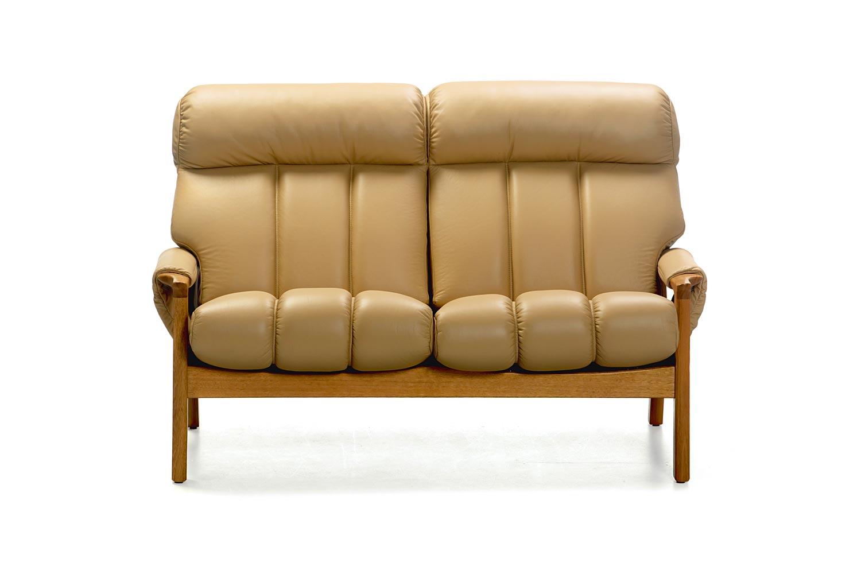 WELLINGTON SUITE Tessa Furniture