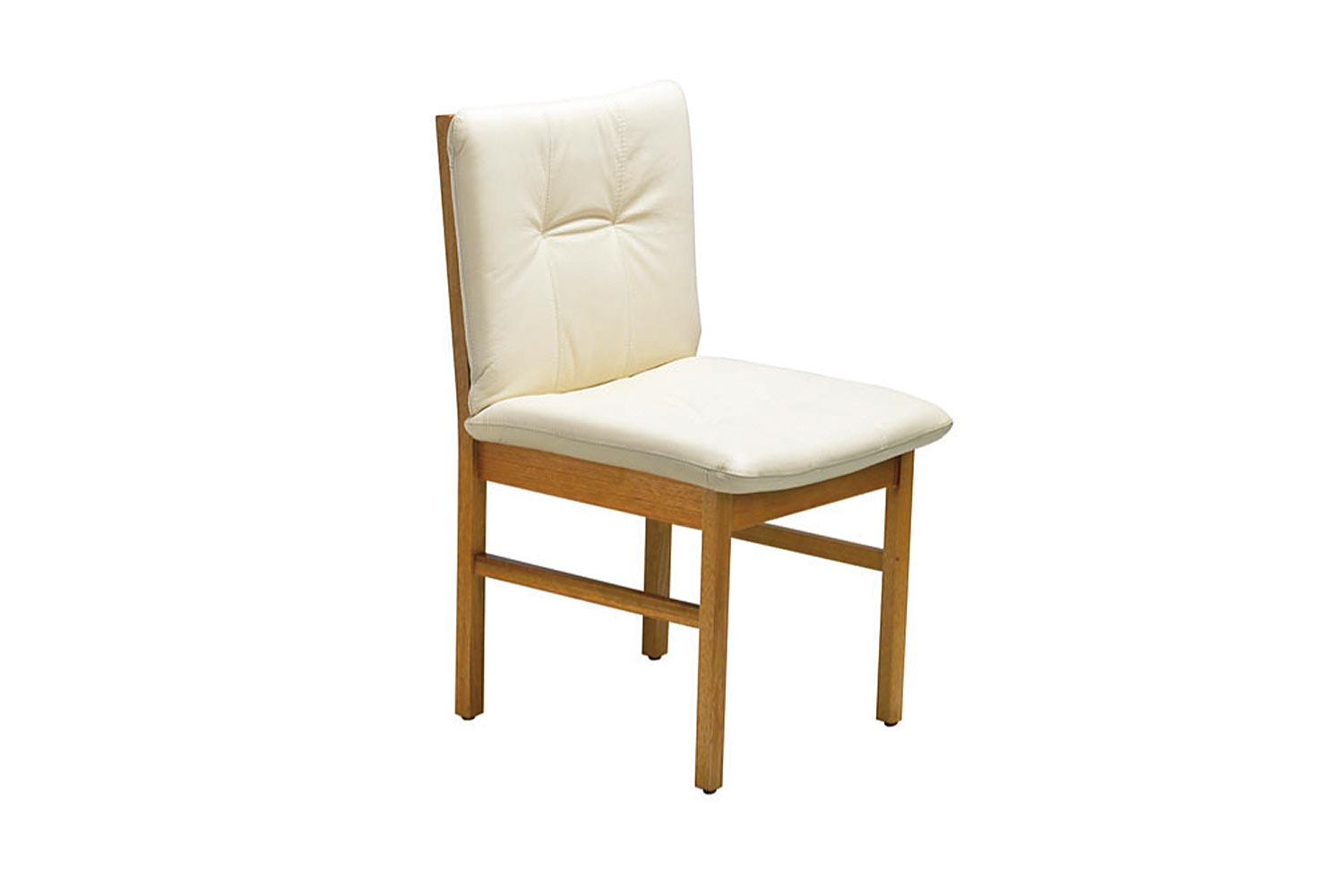 Wellington upholstered back dining chair tessa furniture for Furniture wellington